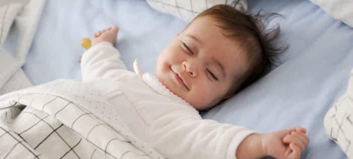 Membuat tidur Anda menjadi semakin nyenyak