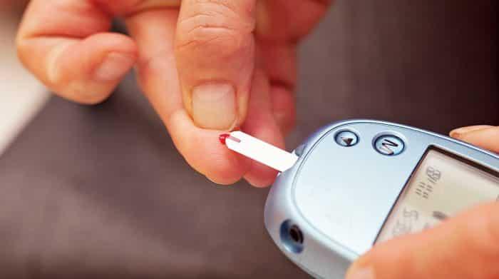 Penyakit Diabetes dapat Terobati