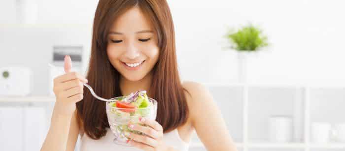 Sumber fenolat dan agen anti-lipoxygenase serta antioksidan
