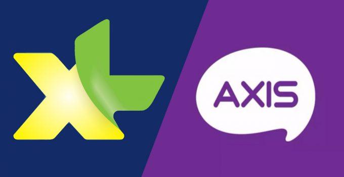 5 Cara Transfer Pulsa Xl Ke Axis Terbaru 2020 Tarifnya
