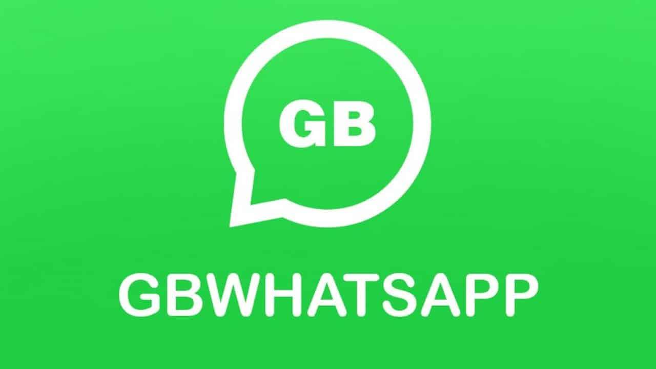 Download-Whatsapp-GB-Apk-Pro-Terbaru - Thegorbalsla
