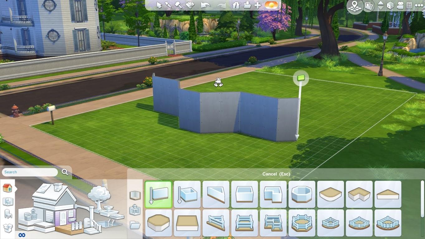 8 Kumpulan Cheat The Sims 4 Terlengkap Untuk Pc Ps4 Xbox One