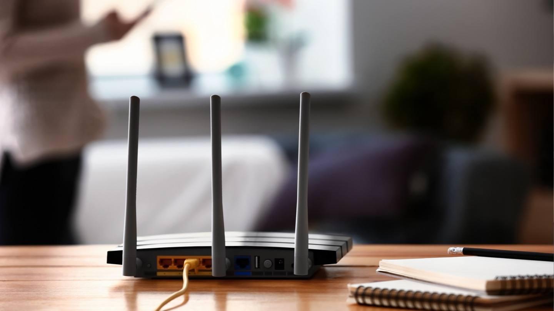 8 Rekomendasi Modem Wifi Yang Paling Bagus Untuk Anda